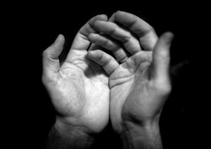 hand-palm-5-empty